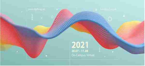 LIYSF VIRTUAL 2021